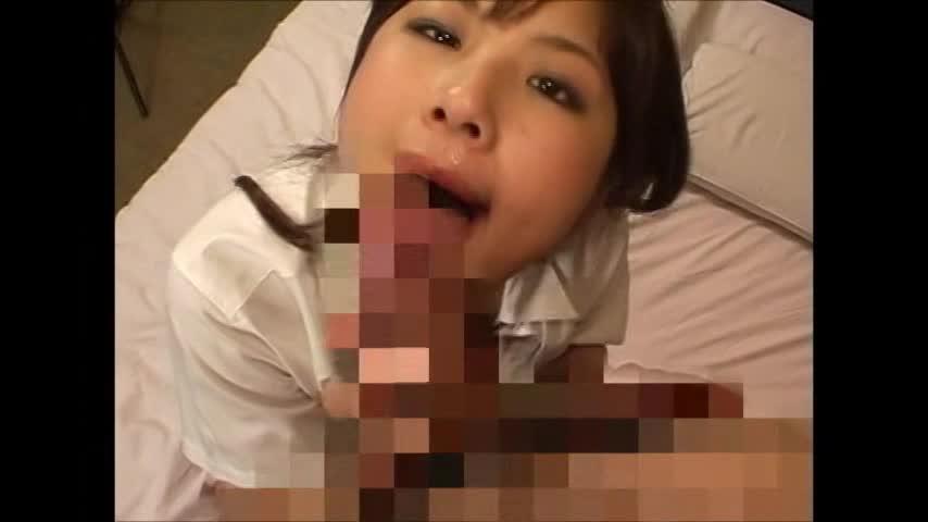 【素人】某SNSでゲットした激カワ女子○生と援●ハメ撮りセックス