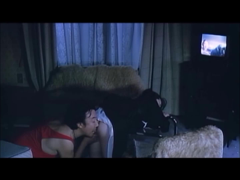 昔、強姦を行った娘のビデオを母親に見せて母親まで強姦する鬼畜男動画7:43