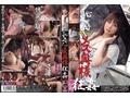 CMOK-02 恥辱のPrologue メス奥様狂○